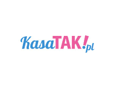 Kasa TAK!