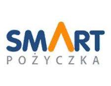 Smart Pożyczka
